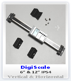 DigiScale
