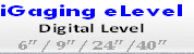 iGaging eLevel