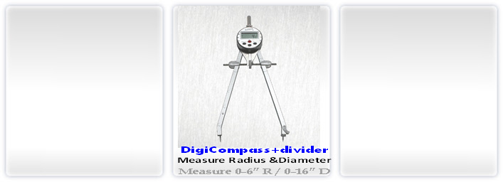 DigiCompass+divider
